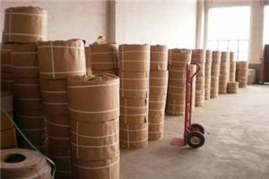 贵州PP打包带生产厂家