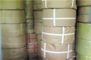 都匀打包带生产厂家