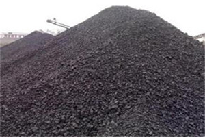 贵州煤炭质量检测