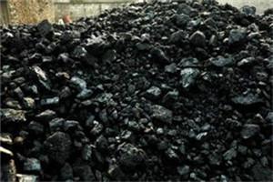 贵州煤炭价格