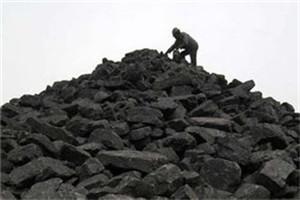 贵州煤炭哪里有