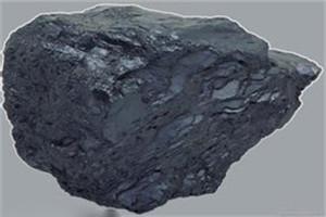 贵州煤炭哪家好