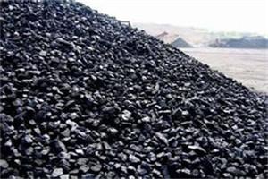 贵州煤炭销售