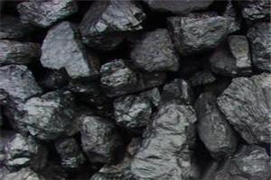 贵州煤炭厂家哪里有