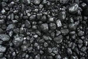 贵州煤炭厂家哪家好