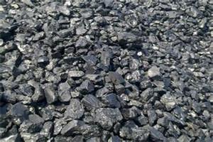 贵州煤炭销售价格