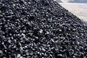贵州煤炭运输哪里有