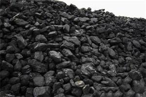 贵州煤炭运输哪家好