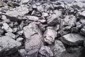 贵阳煤炭批发