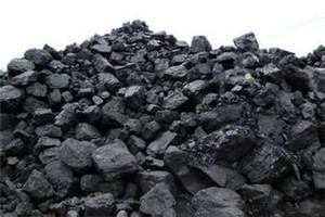 贵阳煤炭哪里有