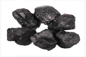 贵阳煤炭哪家好