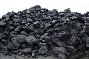 煤炭质量鉴别