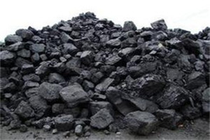 煤炭销售价格