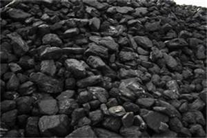 煤炭质量检测