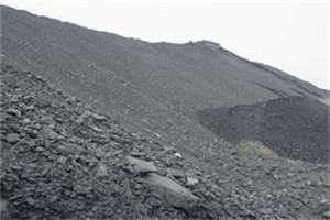 煤炭批发价格