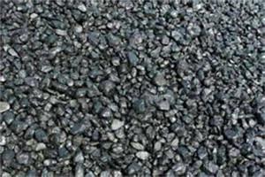 毕节煤炭运输