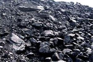 煤炭运输哪家好