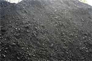 贵阳原煤厂家