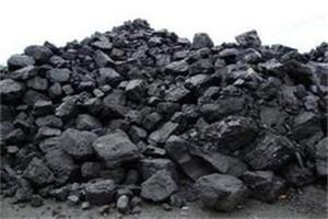 贵州原煤批发