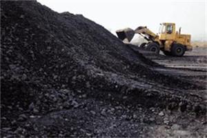 贵州原煤哪里有