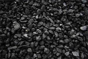贵阳原煤哪里有
