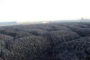 贵州煤炭检测