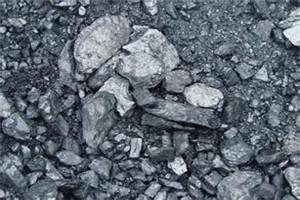 贵州水洗煤