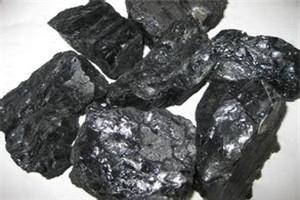 贵阳煤炭供应
