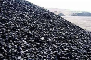 毕节煤炭厂家