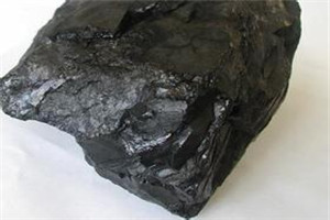 毕节煤炭价格