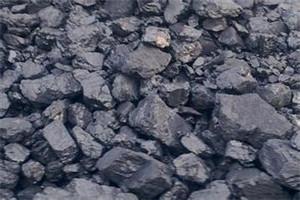 毕节煤炭哪家好