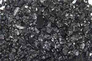毕节煤炭销售