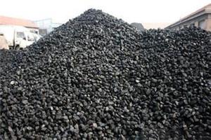 黔西煤炭厂家