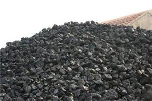黔西煤炭哪家好