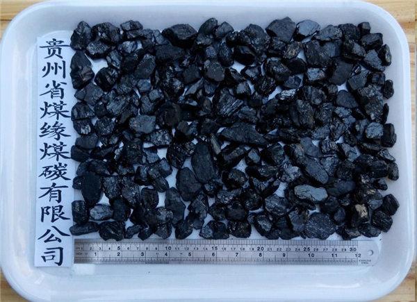 阳箐煤炭1-3(公分)