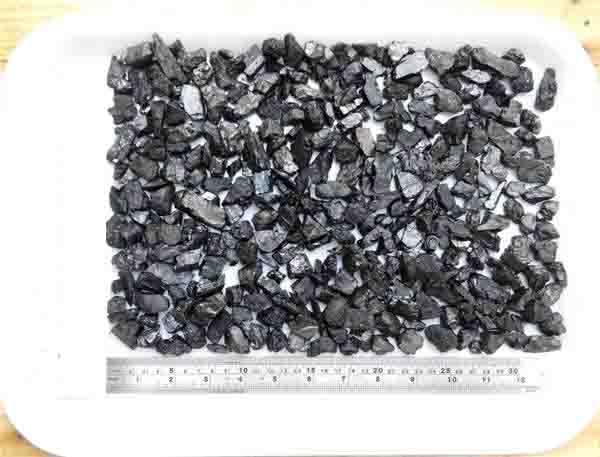 金坡煤炭1-3(公分)