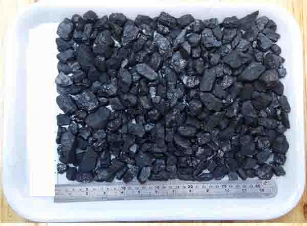 瑞丰煤矿1-3(公分)