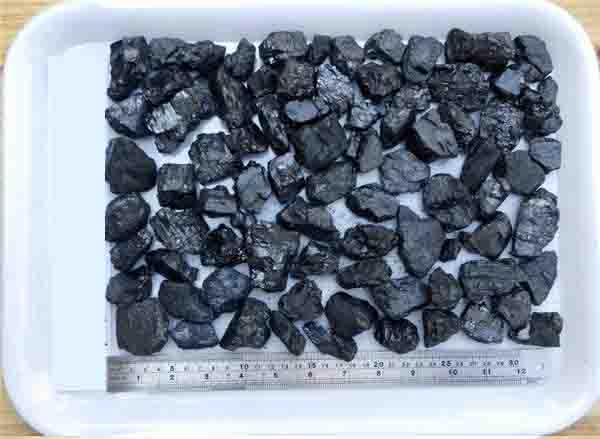 黔鑫煤矿2-4(公分)