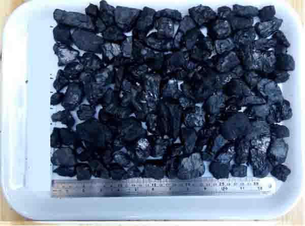 化窝煤矿2-4(公分)