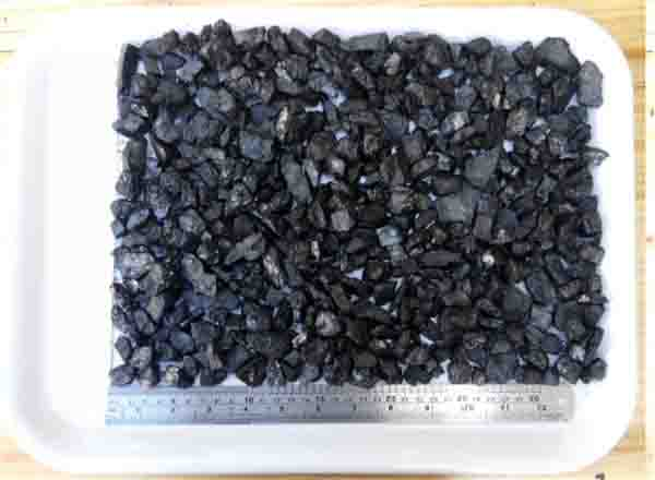 化窝煤矿1-2(公分)