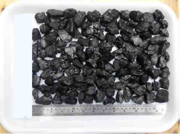 林华煤矿2-4(公分)