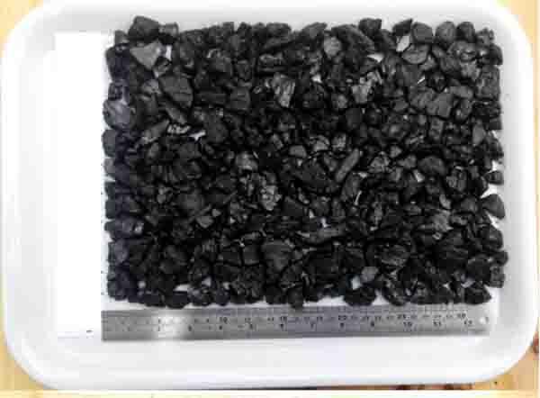 林华煤矿1-2(公分)
