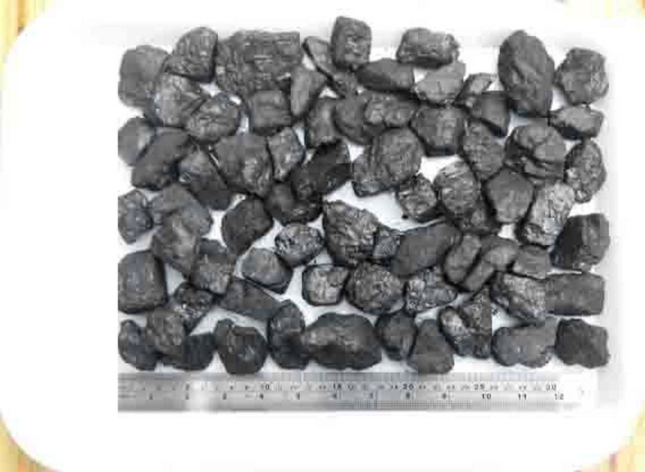 黔鑫煤矿1-3(公分)