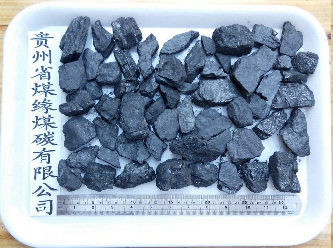 大安煤炭2-4(公分)