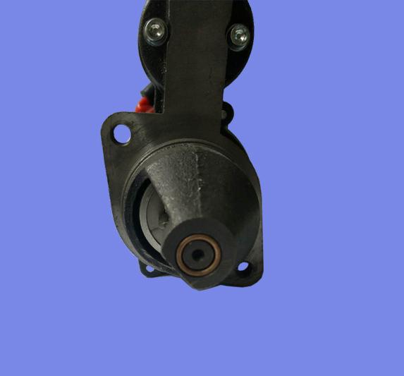 QDJ1293汽車起動機