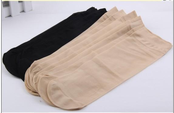 淄博袜子技术精良_天邦袜业_丝袜生产