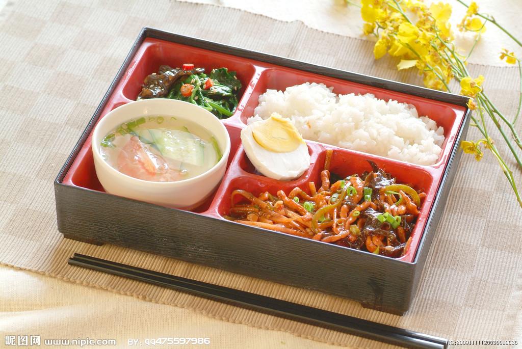 郑州会议餐
