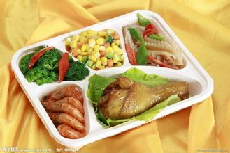 郑州香湘快餐