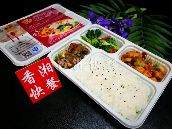 郑州外卖好吃吗