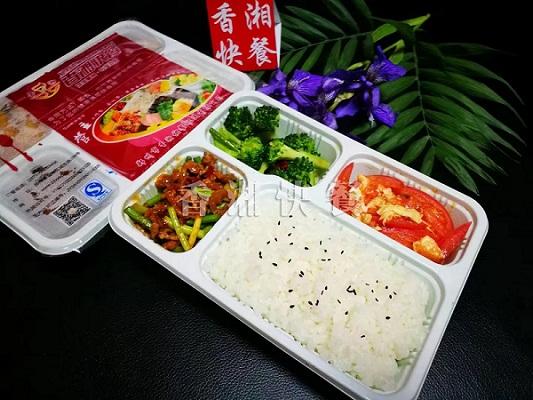 郑州外卖网订餐